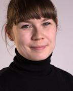 Laura Pietilä
