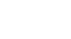 Tanssiopisto logo in footer
